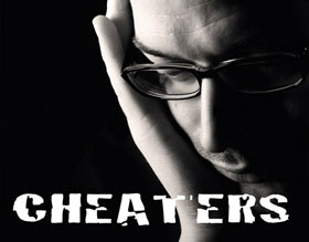 Cheaters Never Win